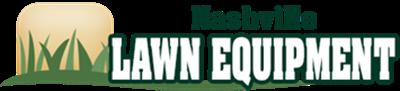 Nashville Lawn Equipment Lawn Equipment Store Near Me